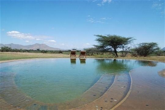 Je préfère safarivo.com pour mon choix de voyage