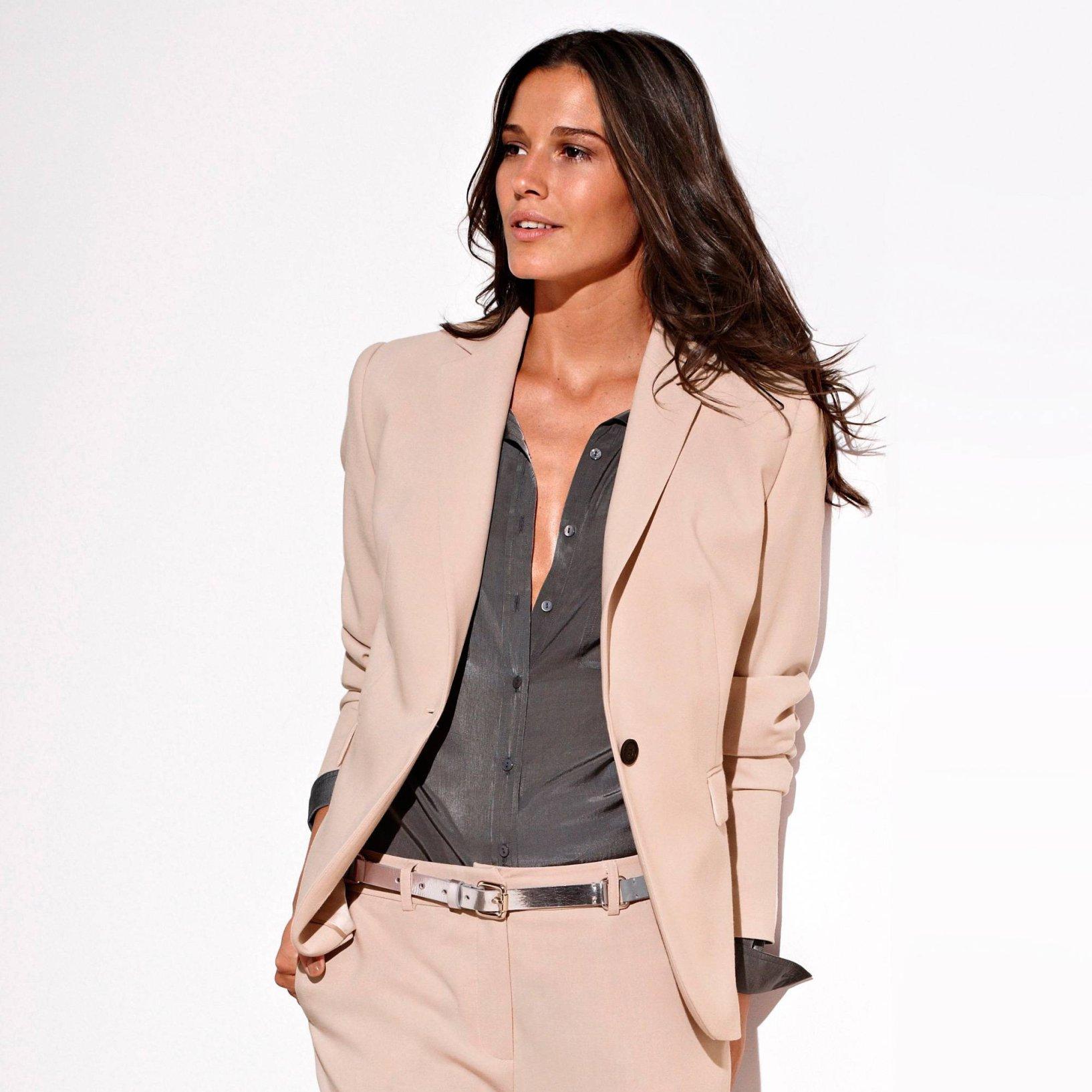 Image de veste femme