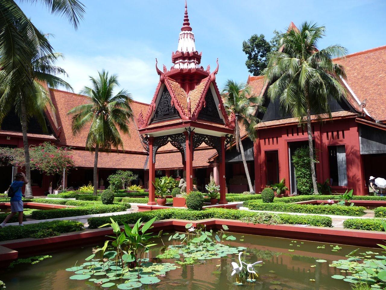 Les facettes à découvrir avec cambodgevo.com