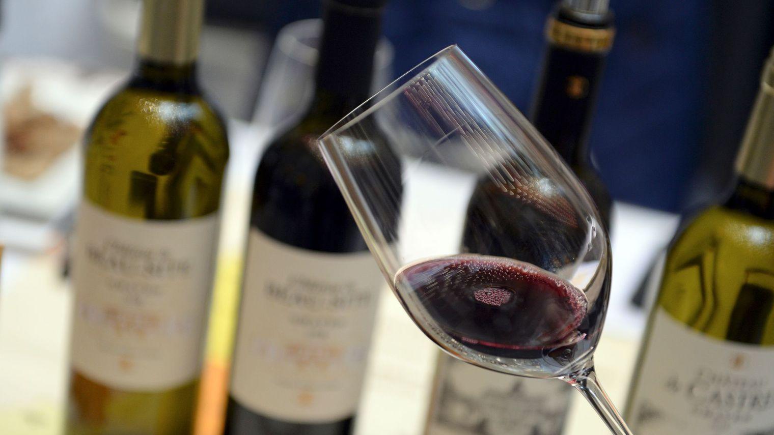 Dénicher de beaux millésimes avec achat-vin.fr