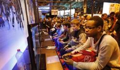 Ecole-jeux-video.org: une référence pour tous