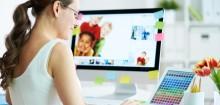Formation-illustrateur.com, un encadreur professionnel