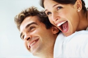 Bien choisir son prêt avec homeloangj.com