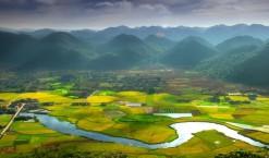 Encore quelques mois et je décolle enfin : vietnamvo.com