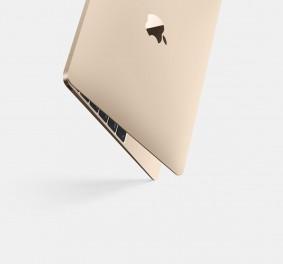 Apple mac, est-il plus performant qu'un simple pc