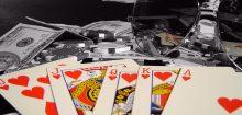 Jouer librement chez soi avec casino en ligne