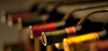 Top des vins, les meilleures ventes des vins