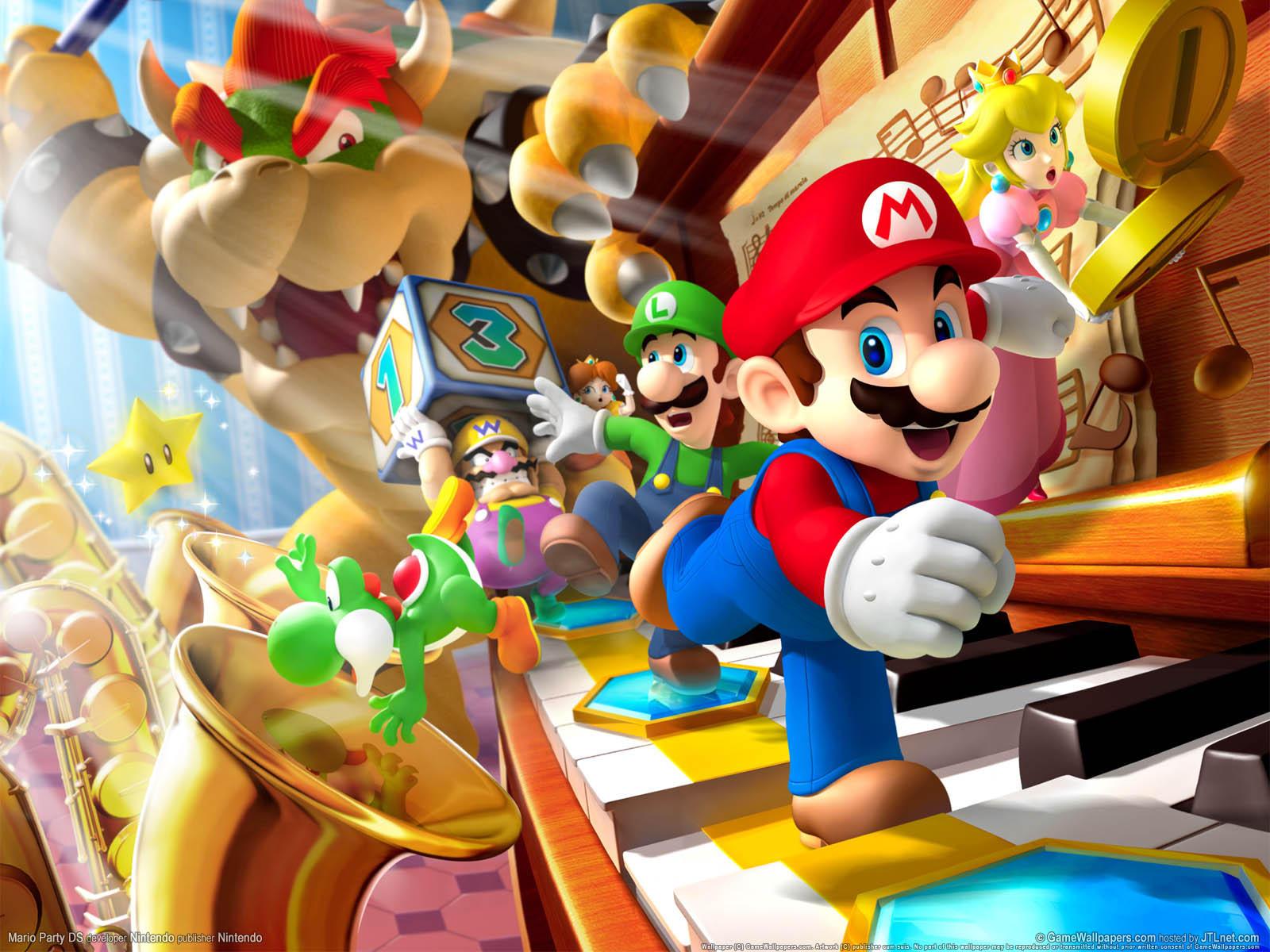 Les jeux vidéos : en faire son métier