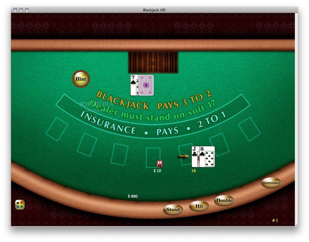 imagesblackjack-game-24.jpg