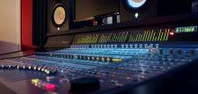 Formation audiovisuel, pour changer vraiment de vie