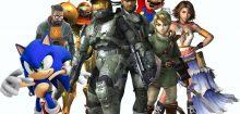Formation jeux vidéo : trouvez enfin un métier qui vous ressemble.