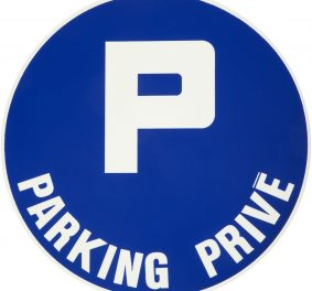Zoom sur la location parking Marseille