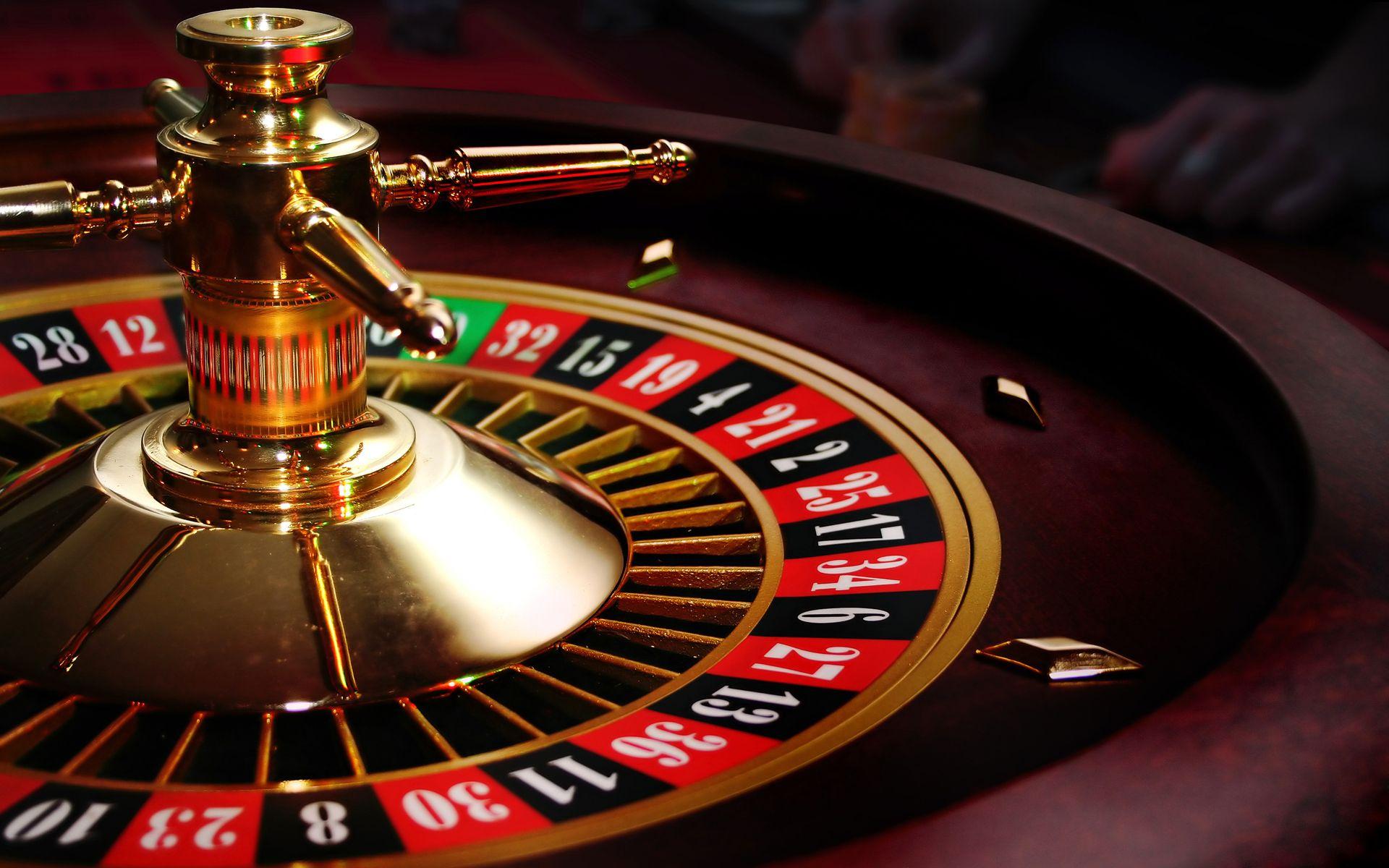 Casino en ligne : comment bien miser de l'argent ?