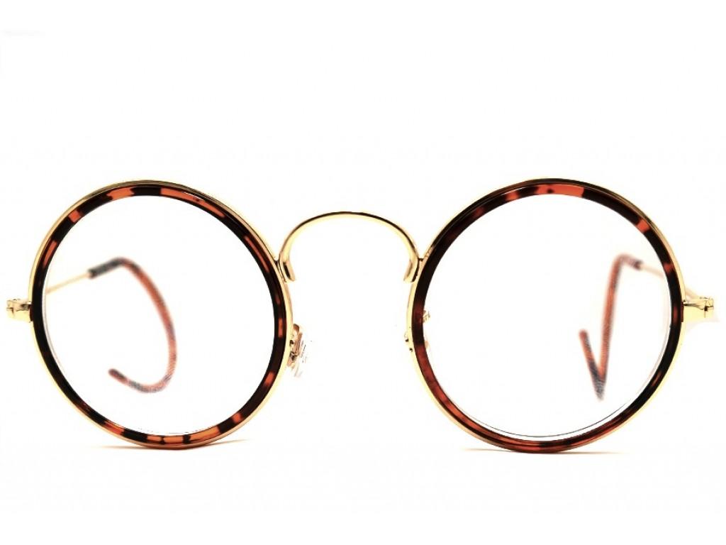 Des conseils concernant les lunettes