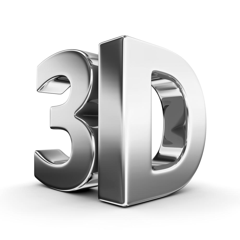 Choisir une ecole 3d pour son futur