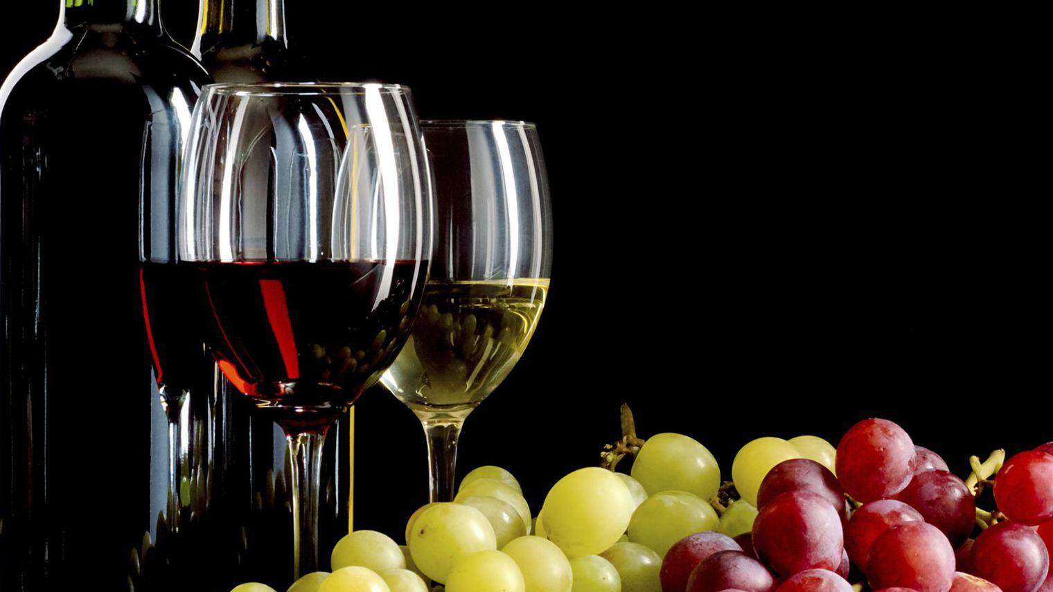 Achat vin, la solution idéale pour ne jamais être à court