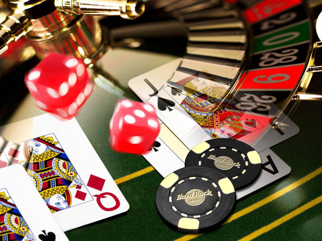 Jeux online : quel casino choisir ?