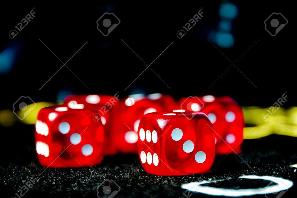 imagesjouer-au-casino-15.jpg