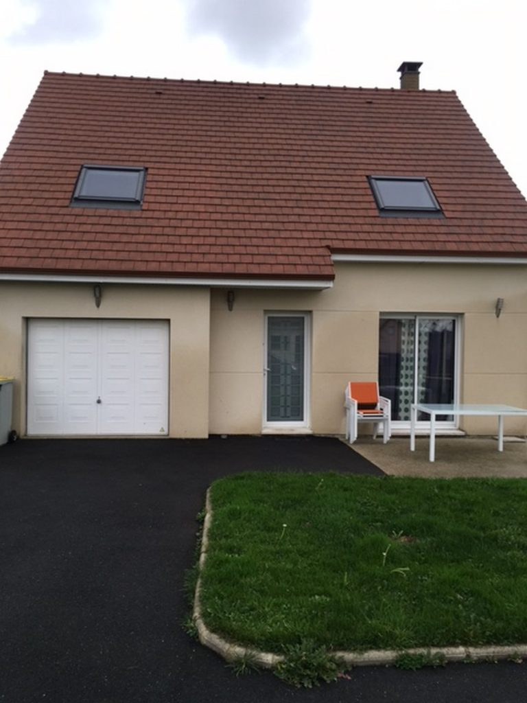 imageslocation-maison-18.jpg