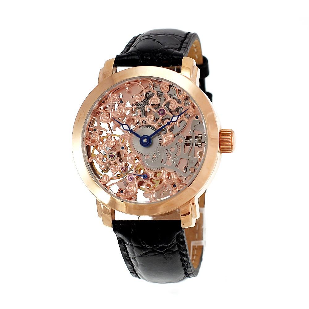 meilleur marque de montre homme quels sont selon moi les plus beaux mod les. Black Bedroom Furniture Sets. Home Design Ideas
