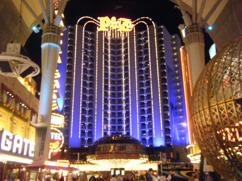 imagestop-casino-lasvegas-52.jpg