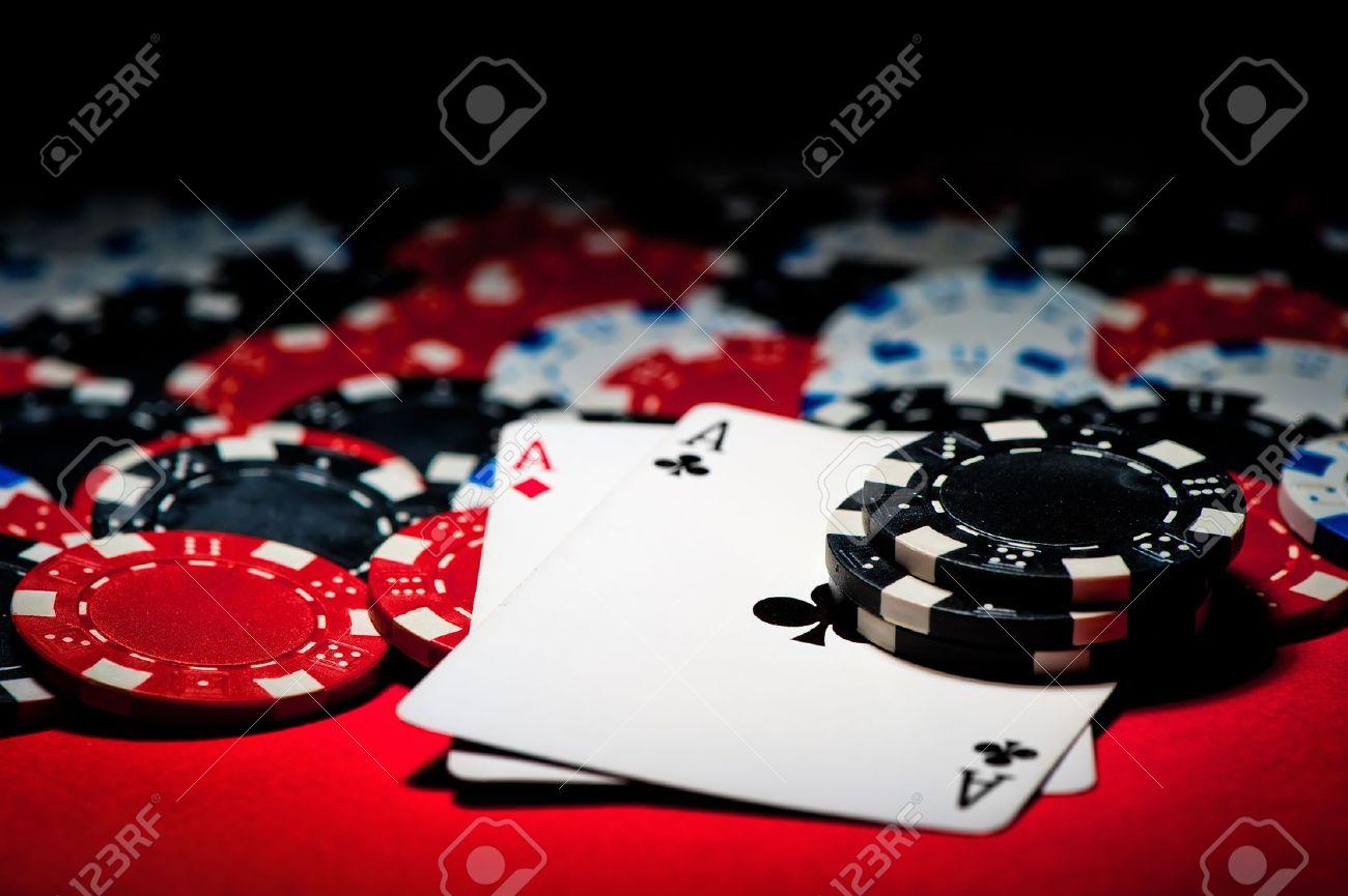 Casino en ligne : des sites Internet vous permettent de jouer