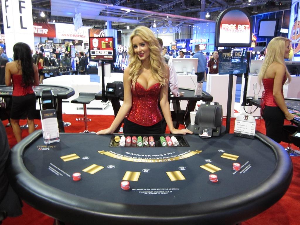 Le phénomène du blackjack sur smartphone