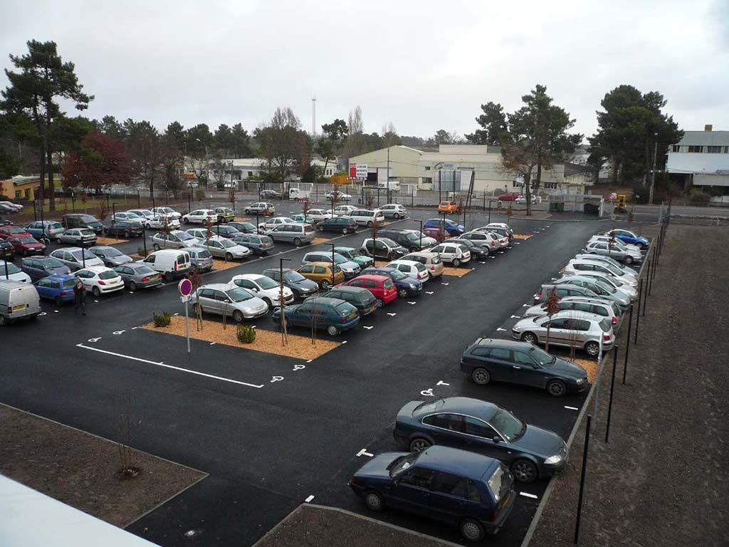 imageslocation-de-parking-85.jpg