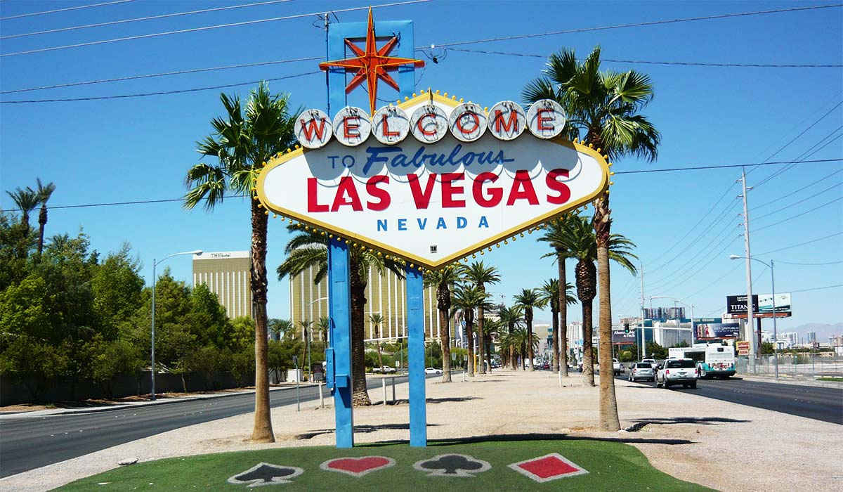 Jeux casino : un vrai amusement