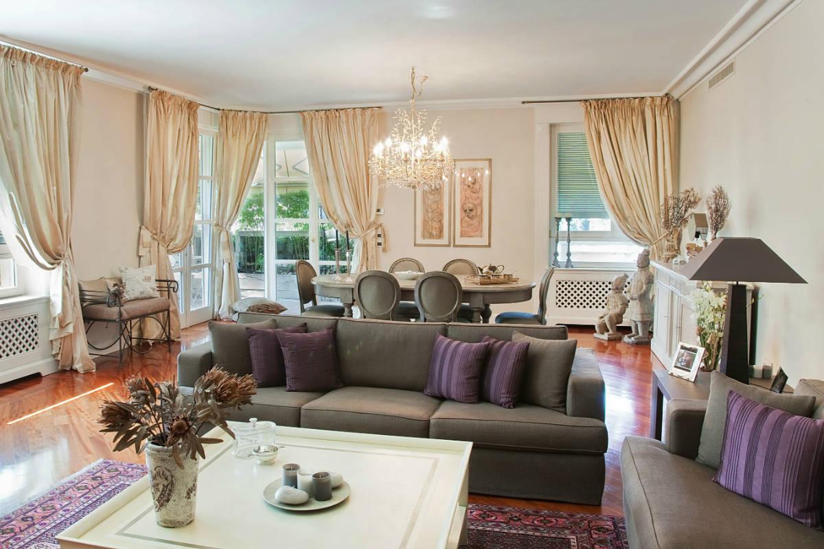 Achat appartement Bordeaux pour économiser