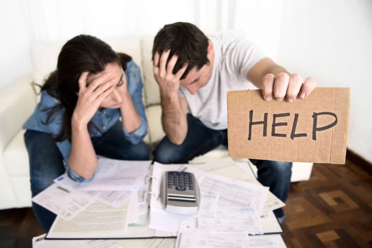 Formation comptabilité, la faire à distance, pourquoi pas !