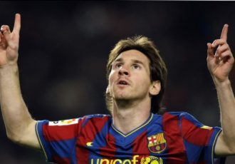 imagesBut-Messi-8.jpg
