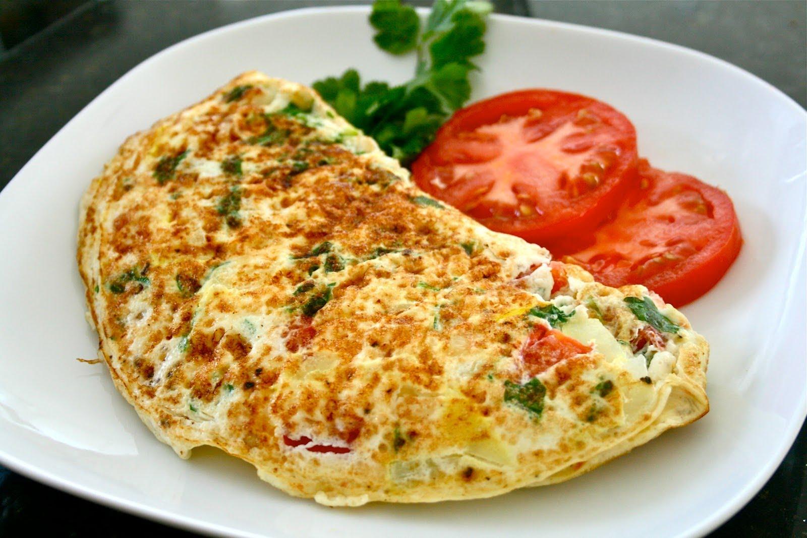 Αποτέλεσμα εικόνας για Faire une omelette