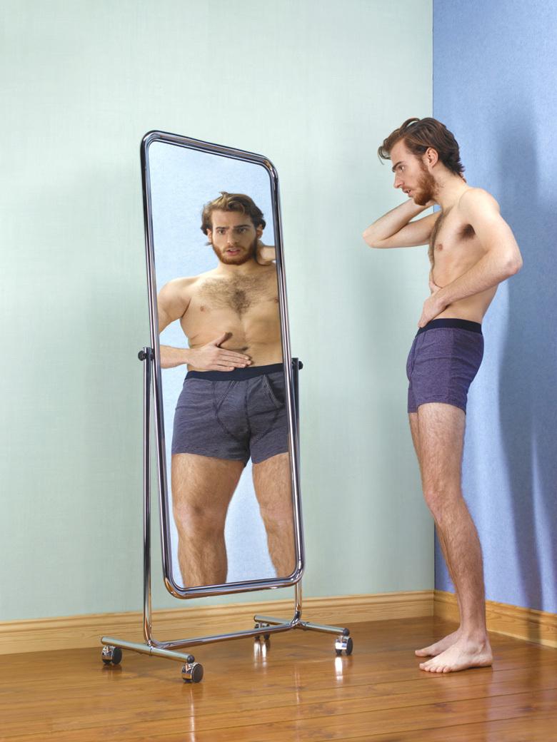 l 39 homme le plus maigre du monde ne pourra jamais donner ce qu 39 il n 39 a pas. Black Bedroom Furniture Sets. Home Design Ideas