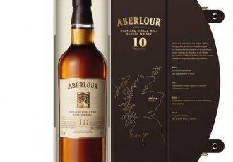 imagesLe-whisky-aberlour-11.jpg