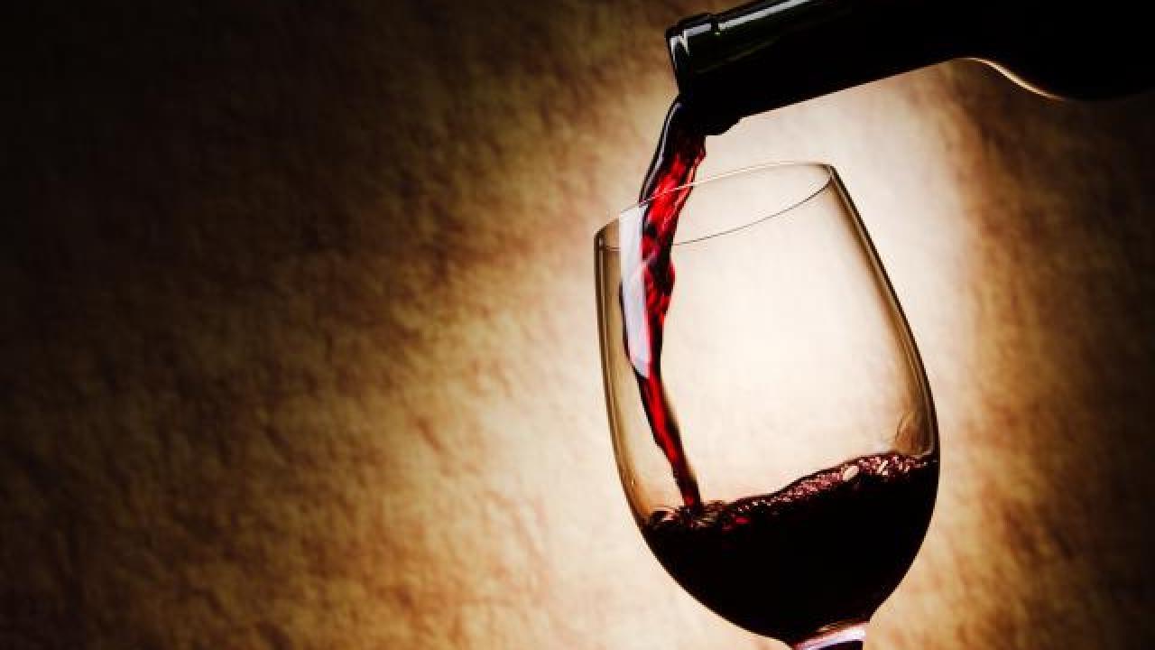 Les occasions pour offrir du vin