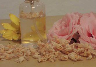 imagesfaire-du-parfum-4.jpg
