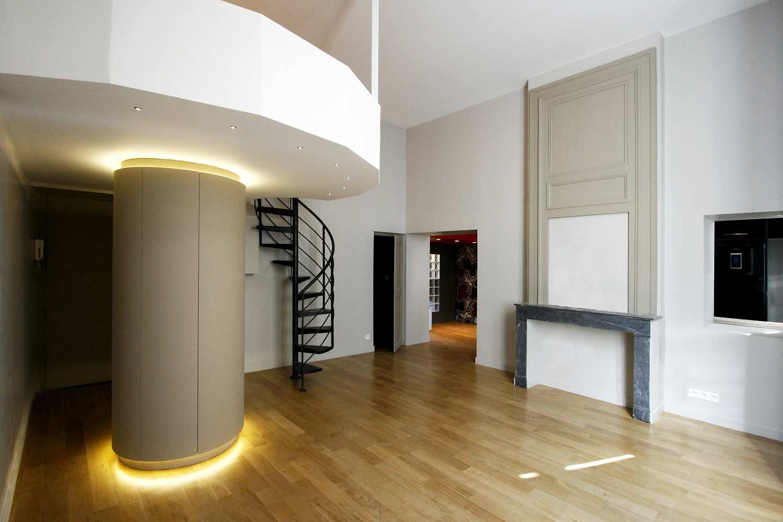 Location maison Bordeaux : éviter les pièges de la location