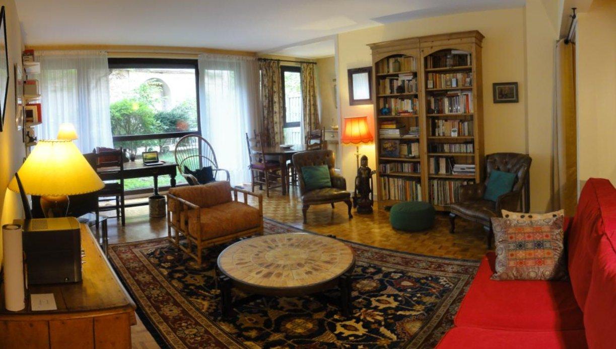 Achat appartement Paris : Mes petits et grands conseils pour faire l'acquisition d'un bien immobilier à Paris