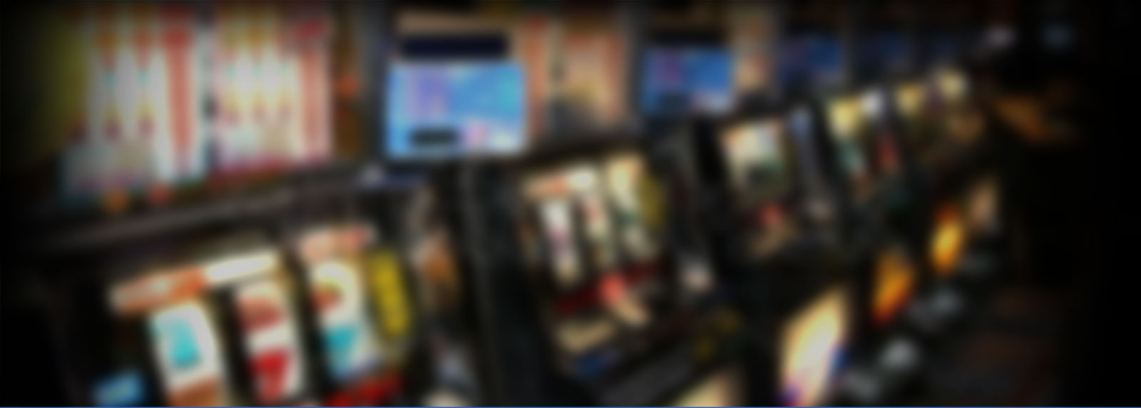 Casino en ligne : toutes les astuces de jeu