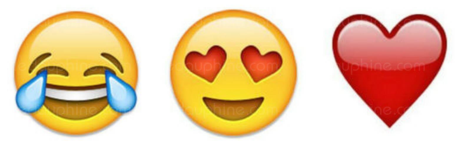 Comment faire un coeur en smiley - Image de smiley a imprimer ...