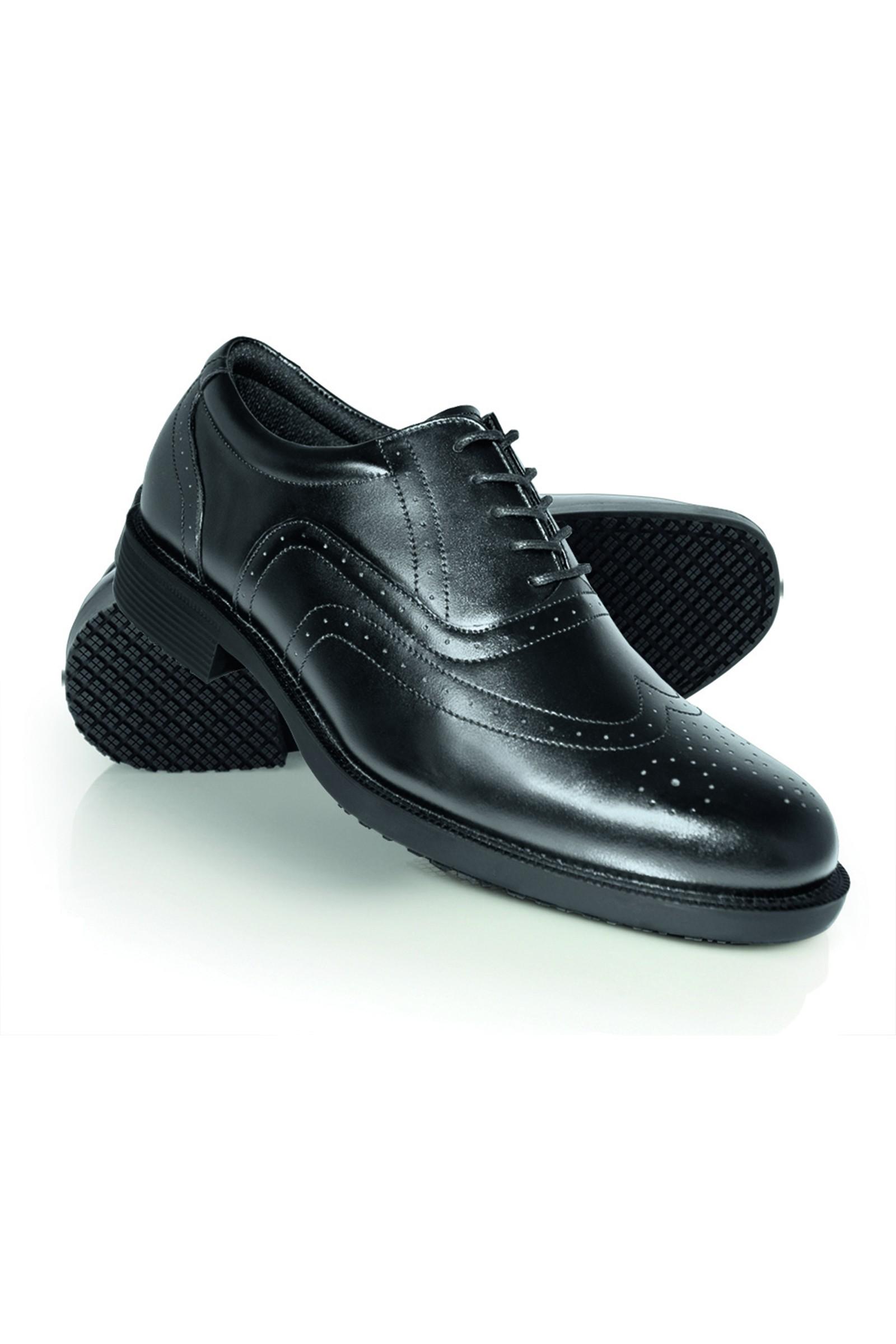 Chaussures addiction : Les recommandations d'un addict du shopping pour vos achats de chaussures